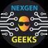 NexGen Geeks